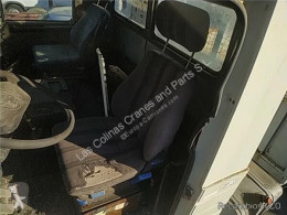 Peças pesados cabine / Carroçaria Pegaso Siège Asiento Delantero Izquierdo COMET 1217.14 pour camion COMET 1217.14