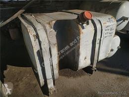Réservoir de carburant Pegaso Réservoir de carburant Deposito Combustible COMET 1217.14 pour camion COMET 1217.14
