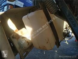 Pièces détachées PL Pegaso Réservoir de lave-glace Deposito Limpia Parabrisas COMET 1217.14 pour camion COMET 1217.14 occasion