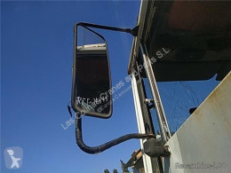 Peças pesados cabine / Carroçaria peças de carroçaria retrovisor Pegaso Rétroviseur extérieur Retrovisor Izquierdo COMET 1217.14 pour camion COMET 1217.14