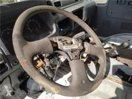 Repuestos para camiones Nissan Cabstar Volant Volante 35.13 pour camion 35.13 usado