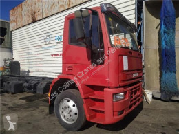 Кабина / каросерия Iveco Eurocargo Cabine Cabina Completa Chasis (Typ 150 E 23) [5,9 L pour camion Chasis (Typ 150 E 23) [5,9 Ltr. - 167 kW Diesel]
