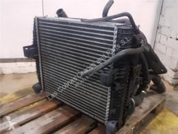 Repuestos para camiones sistema de refrigeración OM Refroidisseur intermédiaire Intercooler Mercedes-Benz Atego 4-Cilindros 4x2/BM 970/2/5/6 818 pour camion MERCEDES-BENZ Atego 4-Cilindros 4x2/BM 970/2/5/6 818 (4X2) 904 LA [4,3 Ltr. - 130 kW Diesel ( 904 LA)]