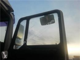 Pièces détachées PL MAN Vitre latérale LUNA PUERTA DELANTERO DERECHA M 2000 M 25.2X4 E2 Chasis MNLC pour camion M 2000 M 25.2X4 E2 Chasis MNLC 25.284 E 2 [6,9 Ltr. - 206 kW Diesel] occasion