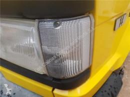 Pièces détachées PL Clignotant Intermitente Delantero Izquierdo Citroen Jumper Furgón Gran Volu pour camion CITROEN Jumper Furgón Gran Volumen (01.1994->) 2.5 31 LH D Ntz. 1400 [2,5 Ltr. - 63 kW Diesel CAT] occasion
