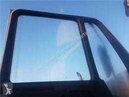 Ricambio per autocarri MAN Vitre latérale LUNA PUERTA DELANTERO IZQUIERDA M2000L/M2000M 18.2X4 E2 FGFE ML pour camion M2000L/M2000M 18.2X4 E2 FGFE MLC 18.284 E2 (E) [6,9 Ltr. - 206 kW Diesel] usato