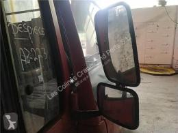 Repuestos para camiones cabina / Carrocería piezas de carrocería retrovisor OM Rétroviseur extérieur Retrovisor Derecho Mercedes-Benz MK / 366 MB 817 pour camion MERCEDES-BENZ MK / 366 MB 817