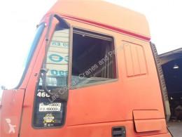 Pièces détachées PL Iveco Eurostar Vitre latérale LUNA PUERTA DELANTERO IZQUIERDA (LD) FSA pour camion (LD) FSA (LD 440 E 47 6X4) [13,8 Ltr. - 345 kW Diesel] occasion