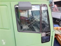 Pièces détachées PL Iveco Eurotech Vitre latérale LUNA PUERTA DELANTERO DERECHA (MP) FSA pour camion (MP) FSA (440 E 43) [10,3 Ltr. - 316 kW Diesel] occasion