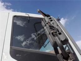 Reservdelar lastbilar Iveco Trakker Vitre latérale LUNA PUERTA DELANTERO DERECHA Cabina adelant. volquete pour camion Cabina adelant. volquete 260 (6x4) [7,8 Ltr. - 259 kW Diesel] begagnad