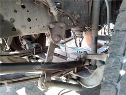 Pièces détachées PL Iveco Stralis Essieu Eje Delantero Completo AD 440S45, AT 440S45 pour tracteur routier AD 440S45, AT 440S45 occasion