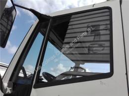 Pièces détachées PL Iveco Eurocargo Vitre latérale LUNA PUERTA DELANTERO IZQUIERDA tector Chasis (Mo pour camion tector Chasis (Modelo 150 E 24) [5,9 Ltr. - 176 kW Diesel] occasion