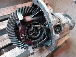 Pièces détachées PL Iveco Eurocargo Différentiel Grupo Diferencial Completo tector Chasis (Mo pour camion tector Chasis (Modelo 150 E 24) [5,9 Ltr. - 176 kW Diesel] occasion