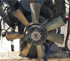 Ricambio per autocarri MAN Ventilateur de refroidissement Ventilador L2000 8.103-8.224 EUROI/II Chasis 8.153 F/LC pour camion L2000 8.103-8.224 EUROI/II Chasis 8.153 F/LC E 1 [4,6 Ltr. - 114 kW Diesel] usato