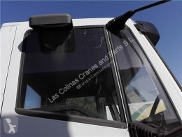 Ağır Vasıta yedek parça Iveco Vitre latérale LUNA PUERTA DELANTERO DERECHA SuperCargo (ML) FKI 1 pour camion SuperCargo (ML) FKI 180 E 27 [7,7 Ltr. - 196 kW Diesel] ikinci el araç
