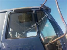 MAN LC Vitre latérale LUNA PUERTA DELANTERO DERECHA L2000 9.153-10.224 EuroI/II Chasis pour camion L2000 9.153-10.224 EuroI/II Chasis 9.224 F / E 2 [6,9 Ltr. - 162 kW Diesel] truck part used