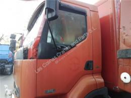 Repuestos para camiones Renault Premium Vitre latérale LUNA PUERTA DELANTERO IZQUIERDA Distribution 370.18 pour camion Distribution 370.18 usado