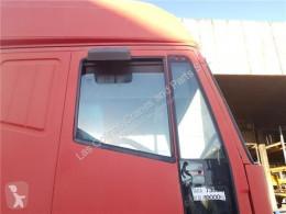 Repuestos para camiones Iveco Eurostar Vitre latérale LUNA PUERTA DELANTERO DERECHA (LD) FSA pour camion (LD) FSA (LD 440 E 47 6X4) [13,8 Ltr. - 345 kW Diesel] usado