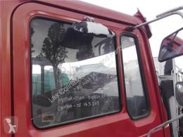 Ricambio per autocarri MAN Vitre latérale LUNA PUERTA DELANTERO DERECHA M 90 18.192 - 18.272 Chasis 18.2 pour camion M 90 18.192 - 18.272 Chasis 18.272 198 KW [6,9 Ltr. - 198 kW Diesel] usato