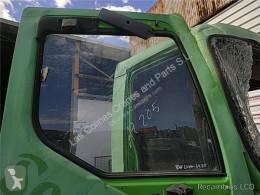 Pièces détachées PL Renault Midlum Vitre latérale LUNA PUERTA DELANTERO DERECHA FG XXX.10 pour camion FG XXX.10 E5 [4,8 Ltr. - 161 kW Diesel] occasion
