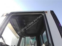 Pièces détachées PL Iveco Vitre latérale LUNA PUERTA DELANTERO IZQUIERDA SuperCargo (ML) FKI pour camion SuperCargo (ML) FKI 180 E 27 [7,7 Ltr. - 196 kW Diesel] occasion