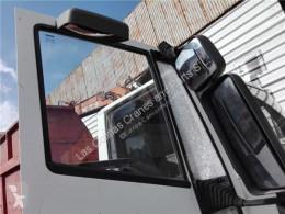 Pièces détachées PL Iveco Eurocargo Vitre latérale LUNA PUERTA DELANTERO DERECHA tector Chasis (Mode pour camion tector Chasis (Modelo 150 E 24) [5,9 Ltr. - 176 kW Diesel] occasion