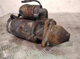 Démarreur MAN Démarreur Motor Arranque M 2000 L 18.263, 18.264, LK, LLK, LRK, LLRK pour camion M 2000 L 18.263, 18.264, LK, LLK, LRK, LLRK