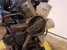 Pièces détachées PL Pegaso Ventilateur de refroidissement Ventilador pour camion occasion