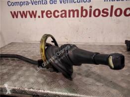 Аксесоари за скоростна кутия MAN Levier de vitesses Palanca De Cambios M 2000 L 18.263, 18.264, LK, LLK, LRK, LL pour camion M 2000 L 18.263, 18.264, LK, LLK, LRK, LLRK
