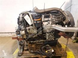 Piese de schimb vehicule de mare tonaj Iveco Filtre à huile PURIFICADOR CENTRIFUGO ACEITE EuroTrakker (M pour camion EuroTrakker (MP) FKI 190 E 31 [7,8 Ltr. - 228 kW Diesel] second-hand