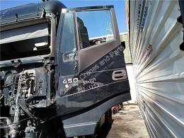Repuestos para camiones Iveco Stralis Porte Puerta Delantera Izquierda AD 440S45, AT 440S45 pour camion AD 440S45, AT 440S45 usado