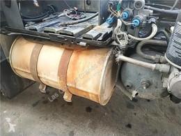 Pièces détachées PL Renault Premium Pot d'échappement SILENCIADOR Distribution 270.18 pour camion Distribution 270.18 occasion