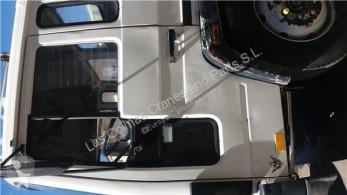 Pièces détachées PL Volvo FL Porte Puerta Delantera Izquierda 6 611 pour camion 6 611 occasion