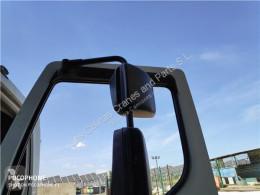 Rétroviseur Renault Midlum Rétroviseur extérieur Retrovisor Derecho 220.16 pour camion 220.16