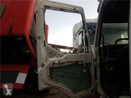 Pièces détachées PL Renault Midlum Porte Puerta Delantera Izquierda FG XXX.09/B E2 [ pour camion FG XXX.09/B E2 [4,2 Ltr. - 110 kW Diesel] occasion