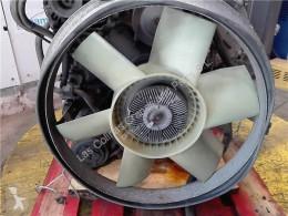 雷诺Midlum重型卡车零部件 Ventilateur de refroidissement Ventilador Viscoso FG XXX.09/B E2 [4,2 Ltr. pour camion FG XXX.09/B E2 [4,2 Ltr. - 110 kW Diesel] 二手