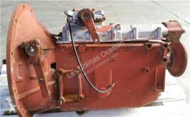 Repuestos para camiones transmisión caja de cambios Renault Boîte de vitesses Caja Cambios Manual B-100 pour camion B-100