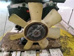 Repuestos para camiones Nissan Atleon Ventilateur de refroidissement Ventilador Viscoso 140.75 pour camion 140.75 usado