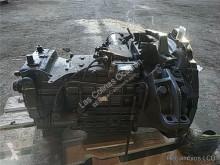 Boîte de vitesses Caja Cambios Manual Mercedes-Benz G3765-8/ 9 29GP pour tracteur routier MERCEDES-BENZ G3765-8/ 9 29GP boîte de vitesse occasion