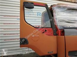 Pièces détachées PL Renault Premium Porte Puerta Delantera Derecha Distribution 370.18 pour camion Distribution 370.18 occasion