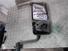قطع غيار الآليات الثقيلة مقصورة / هيكل قطع الهيكل مرآة Nissan Atleon Rétroviseur extérieur Retrovisor Derecho 165.75 pour camion 165.75