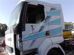 Repuestos para camiones Renault Premium Porte Puerta Delantera Izquierda Distribution 420.18 pour camion Distribution 420.18 usado