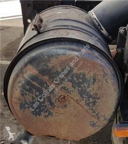 Filter hydraulsystem MAN Filtre hydraulique Carcasa Filtro Habitaculo 27-342 5000 pour camion 27-342 5000