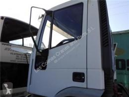 Pièces détachées PL Iveco Porte Puerta Delantera Izquierda SuperCargo (ML) FKI pour camion SuperCargo (ML) FKI 180 E 27 [7,7 Ltr. - 196 kW Diesel] occasion