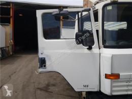 Pièces détachées PL Nissan Eco Porte Puerta Delantera Derecha - T 135.60/100 KW/E2 Chasis pour camion - T 135.60/100 KW/E2 Chasis / 3200 / 6.0 [4,0 Ltr. - 100 kW Diesel] occasion