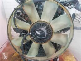 Repuestos para camiones Renault Magnum Ventilateur de refroidissement Electroventilador 4XX.18/4XX.26 02 -> Chasis pour camion 4XX.18/4XX.26 02 -> Chasis 4X2 4XX.18 [12,0 Ltr. - 294 kW Diesel] usado