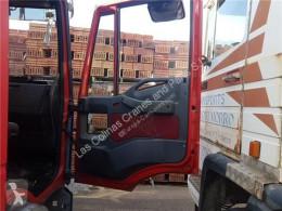 Repuestos para camiones Iveco Eurocargo Porte Puerta Delantera Derecha tector Chasis (Mode pour camion tector Chasis (Modelo 80 EL 17) [3,9 Ltr. - 110 kW Diesel] usado