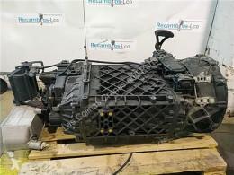 Gearkasse Renault Boîte de vitesses Caja Cambios Manual 16 S 221 IT CAJA CAMBIOS INTARDER pour camion 16 S 221 IT CAJA CAMBIOS INTARDER