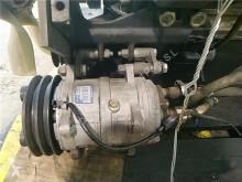 Pièces détachées PL Nissan Atleon Compresseur de climatisation Compresor Aire Acond 165.75 pour camion 165.75 occasion