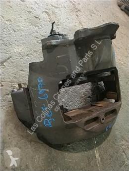 Volvo caliper FH Étrier de frein Pinza Freno Eje Trasero Derecho 12 2002 -> FG LOW pour tracteur routier 12 2002 -> FG LOW 4X2 [12,1 Ltr. - 338 kW Diesel (D12D460)]